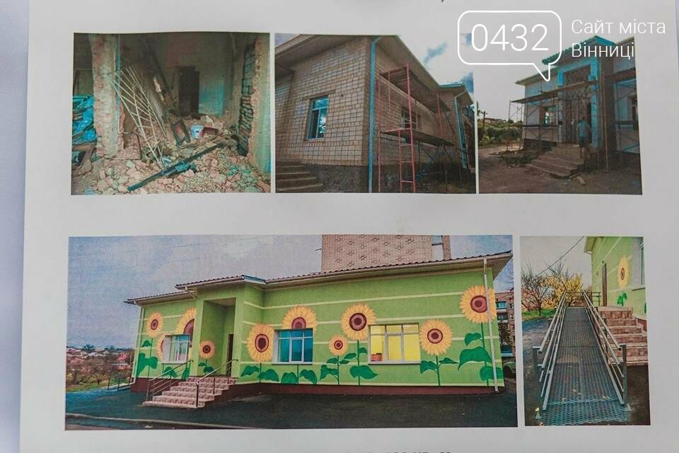 В районе масложиркомбината открыли детский клуб , фото-2
