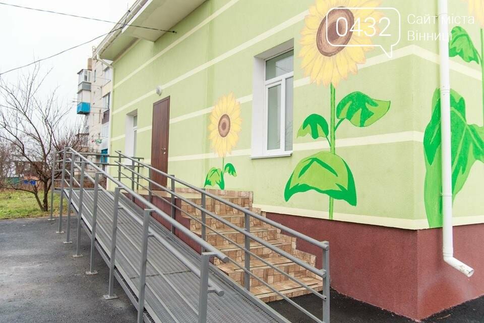 В районе масложиркомбината открыли детский клуб , фото-3