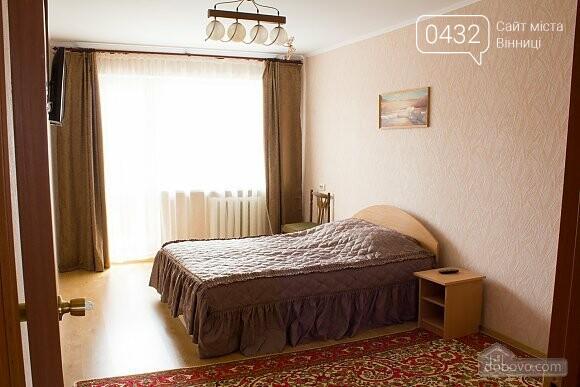 Отпраздновать с друзьями: сколько стоит квартира на Новый год в Виннице? , фото-1