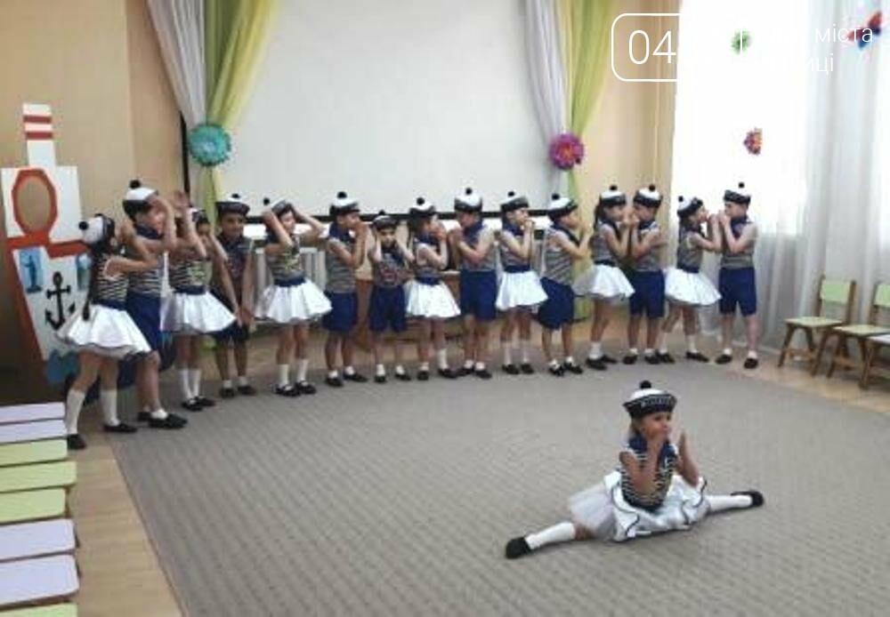 Одесситы делились педагогическим опытом с винничанами  , фото-2