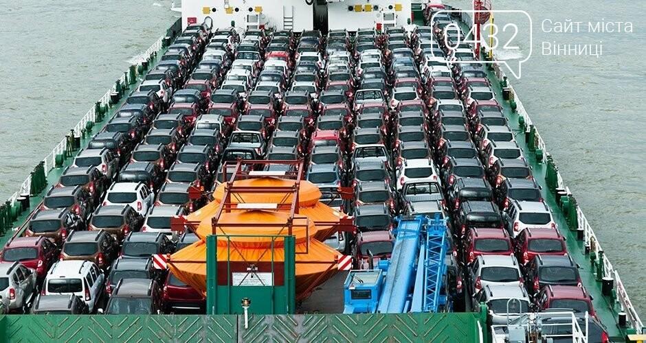 AuctionAuto.parts Магазин Автозапчастей из США, Эмиратов, Тайвани, фото-1