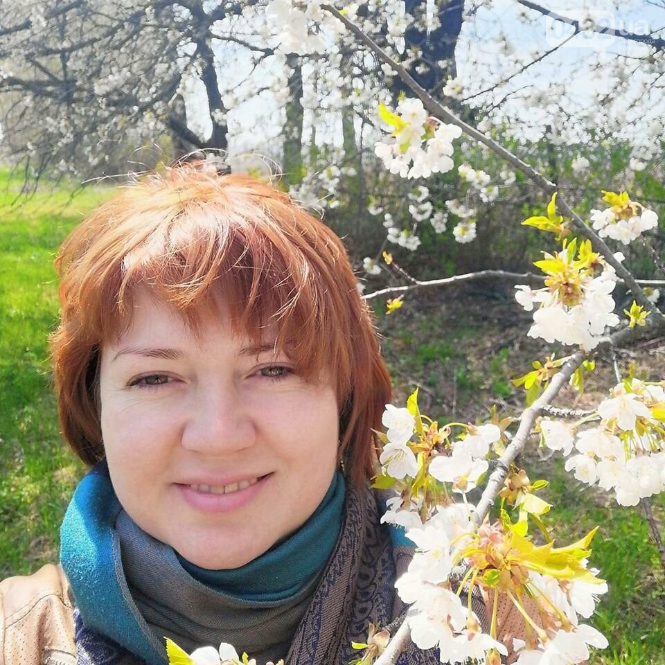 """СПЕЦПРОЕКТ сайту 0432.ua: """"Психологічна допомога: психологи-психотерапевти міста Вінниці"""", фото-23"""