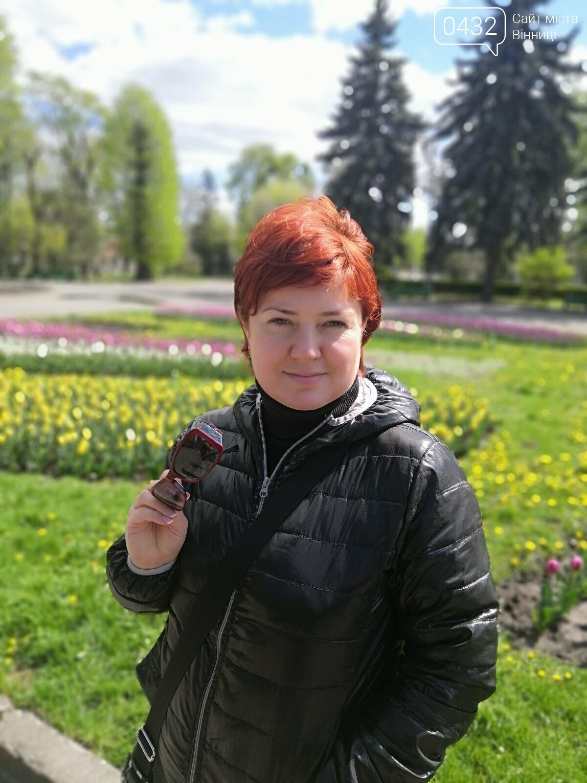 """СПЕЦПРОЕКТ сайту 0432.ua: """"Психологічна допомога: психологи-психотерапевти міста Вінниці"""", фото-24"""