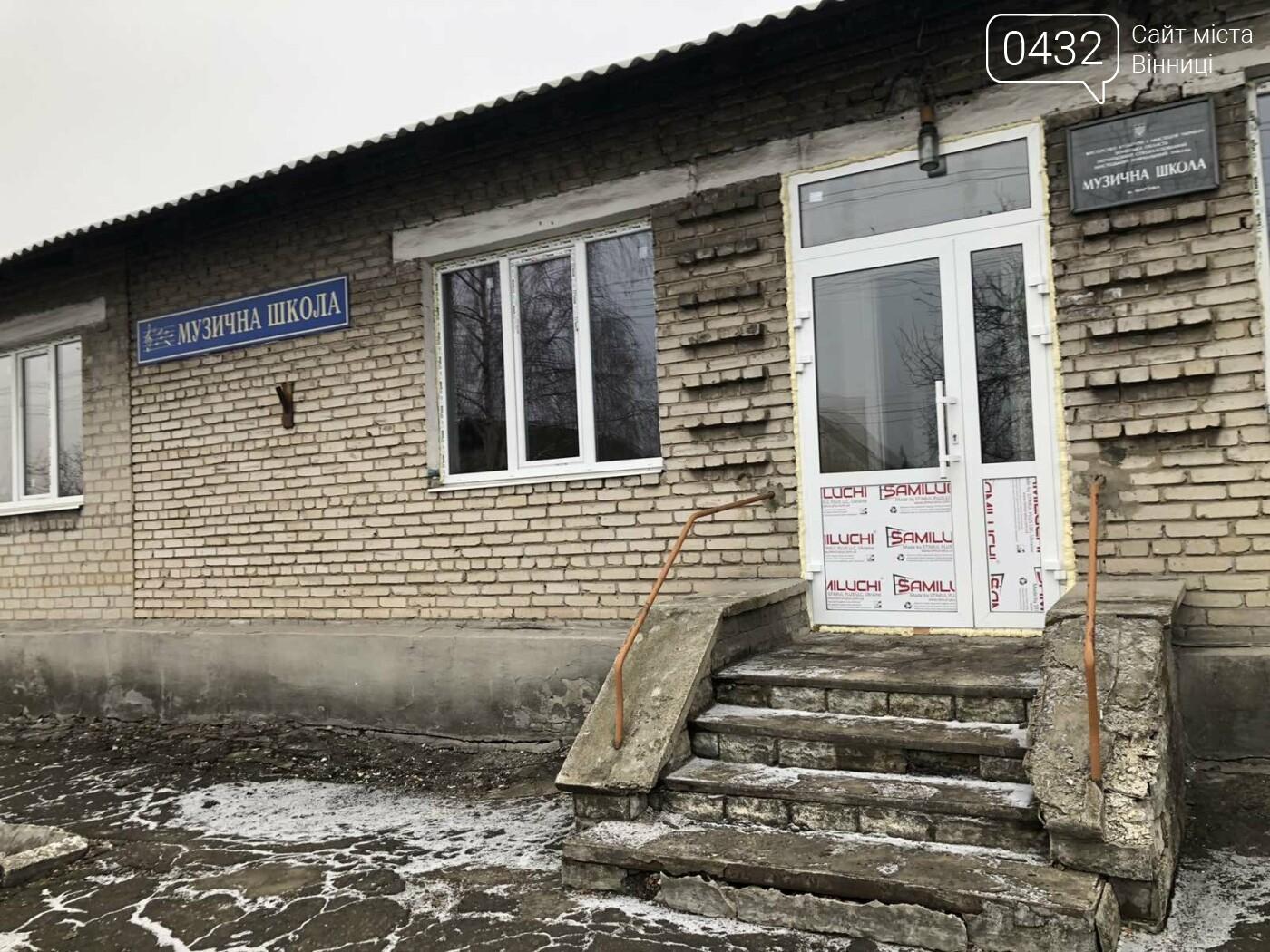 Праздничное чудо: «АТБ» помогает тысячам украинских семей удивить ребенка в день Святого Николая, фото-6