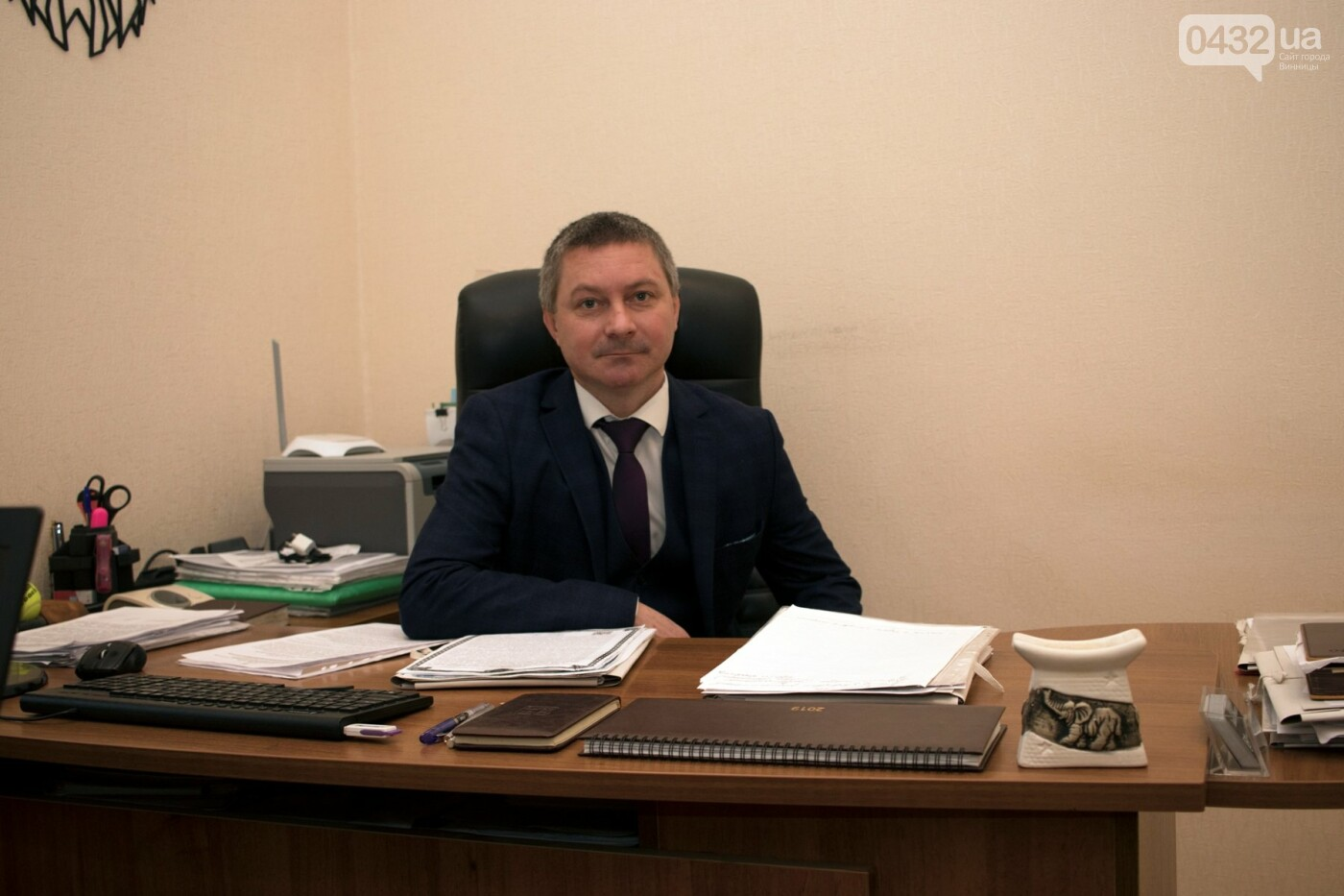 Как адвокаты избавили клиента от долгов: адвокат по кредитам Винница, фото-4