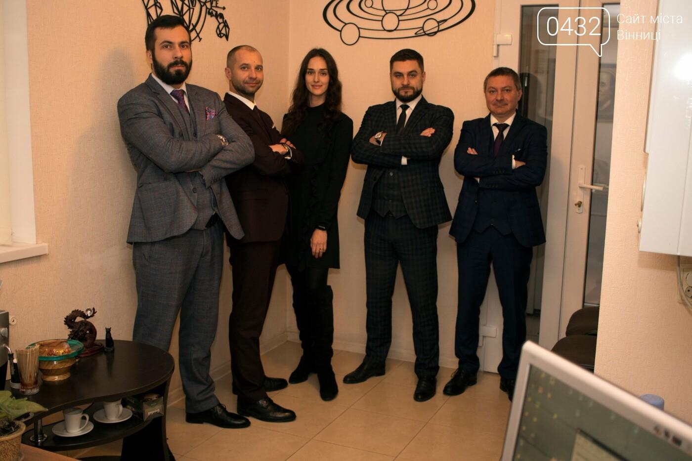 Как адвокаты избавили клиента от долгов: адвокат по кредитам Винница, фото-2