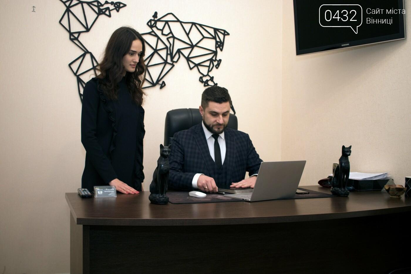 Как адвокаты избавили клиента от долгов: адвокат по кредитам Винница, фото-8