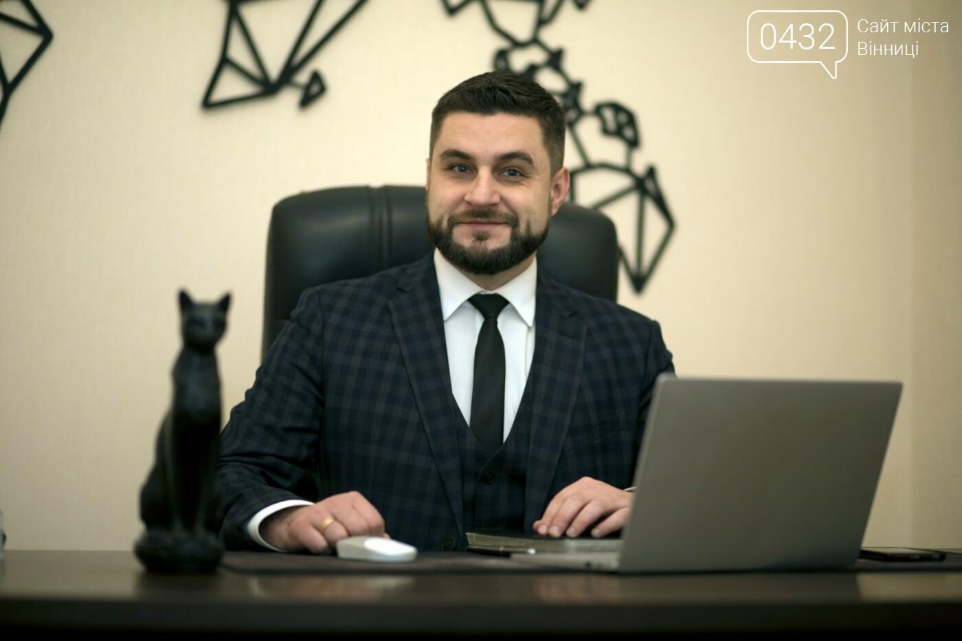 Как адвокаты избавили клиента от долгов: адвокат по кредитам Винница, фото-3