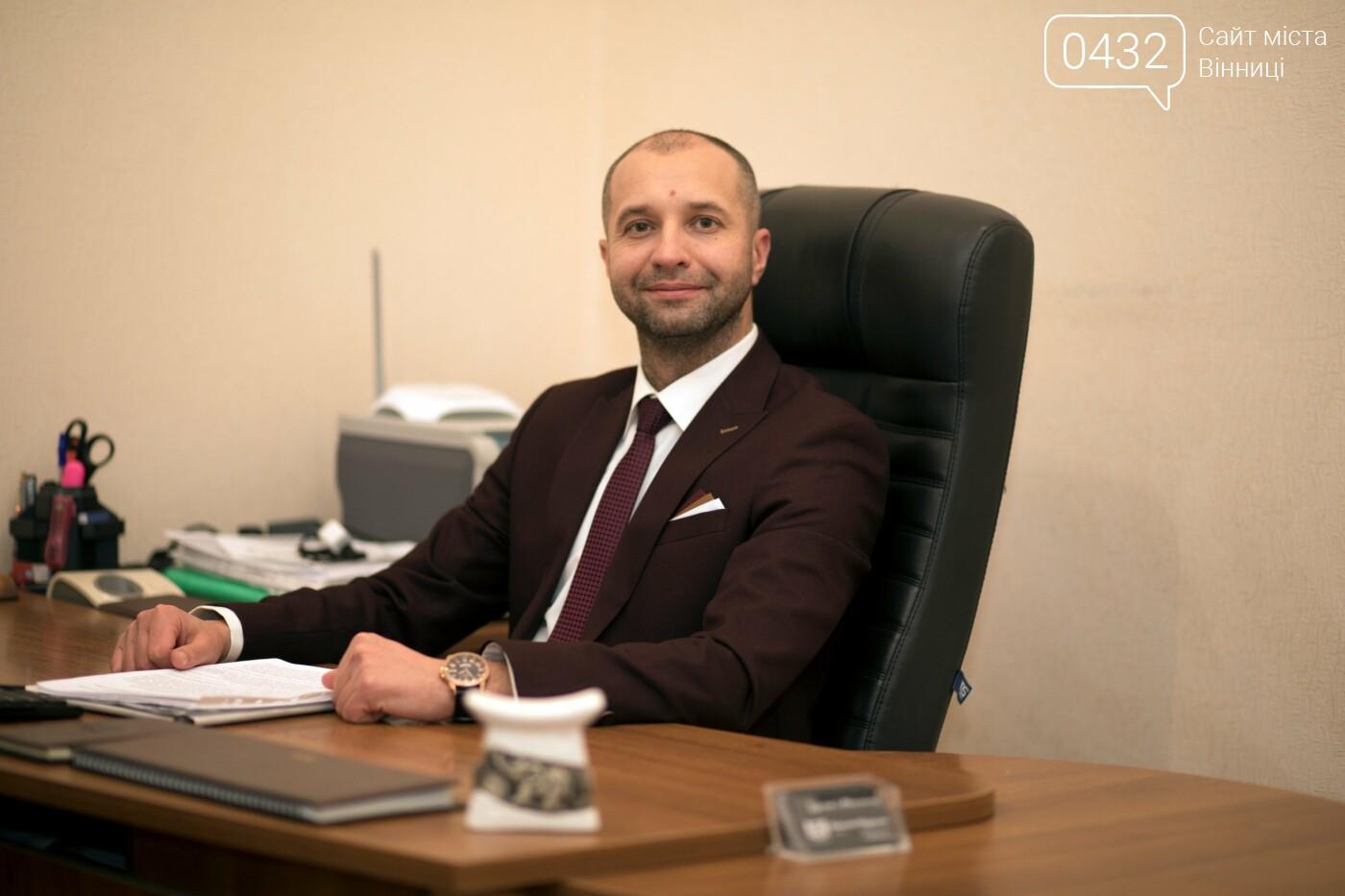 Как адвокаты избавили клиента от долгов: адвокат по кредитам Винница, фото-7