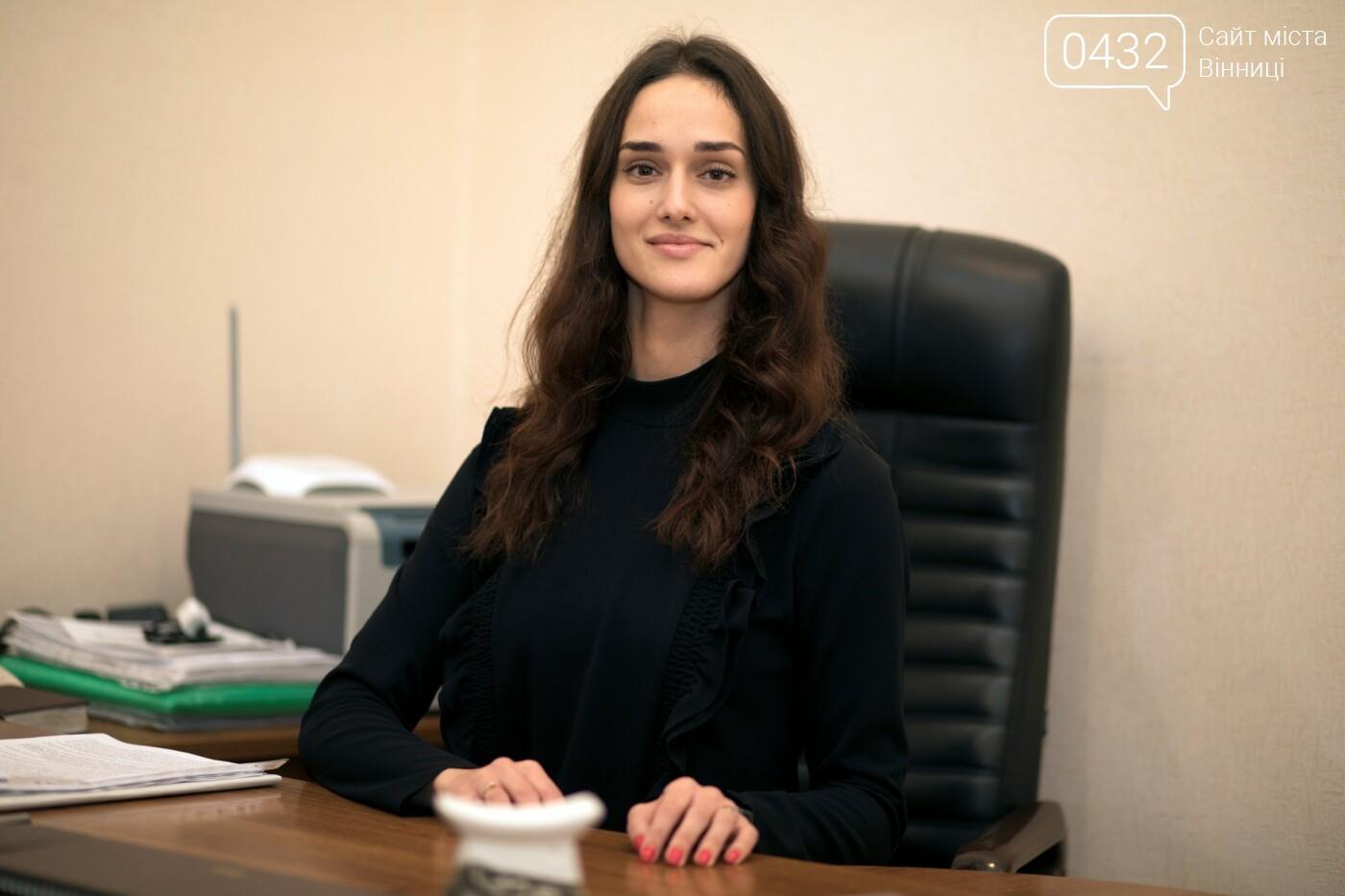 Как адвокаты избавили клиента от долгов: адвокат по кредитам Винница, фото-6