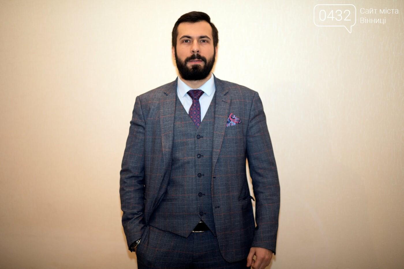 Как адвокаты избавили клиента от долгов: адвокат по кредитам Винница, фото-5