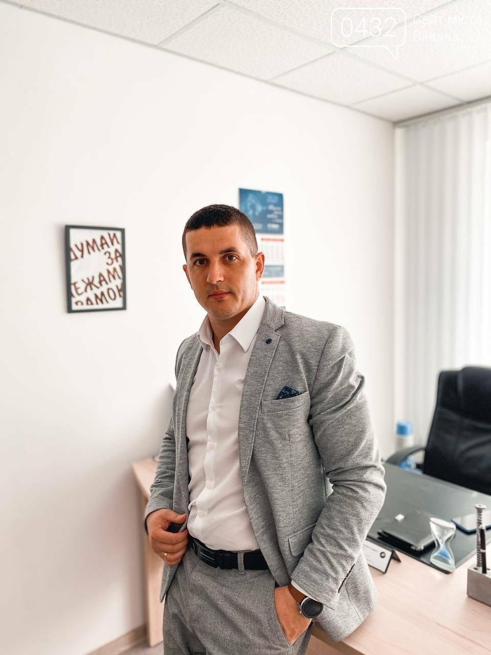 В умовах фінансової кризи органів судової влади в Україні, успіх адвоката вимірюється його здатністю адаптуватися до нових умов, фото-1