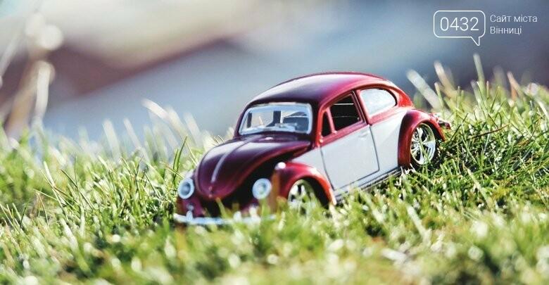 Как купить автомобиль в рассрочку – советы экспертов компании Normalno, фото-1
