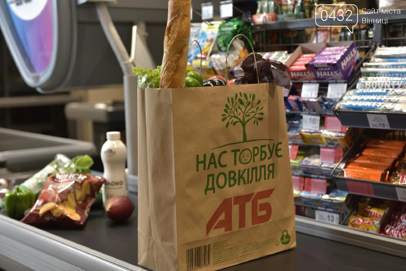 Как в 2021 году «АТБ» наполняет бюджет, расширяет сеть и обеспечивает украинцев самыми свежими продуктами по доступным ценам , фото-2