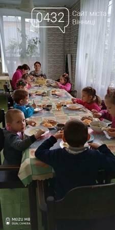 День защиты детей с «АТБ»: крупнейшая торговая сеть страны дарит самым маленьким украинцам надежду и помогает вернуть здоровье , фото-2