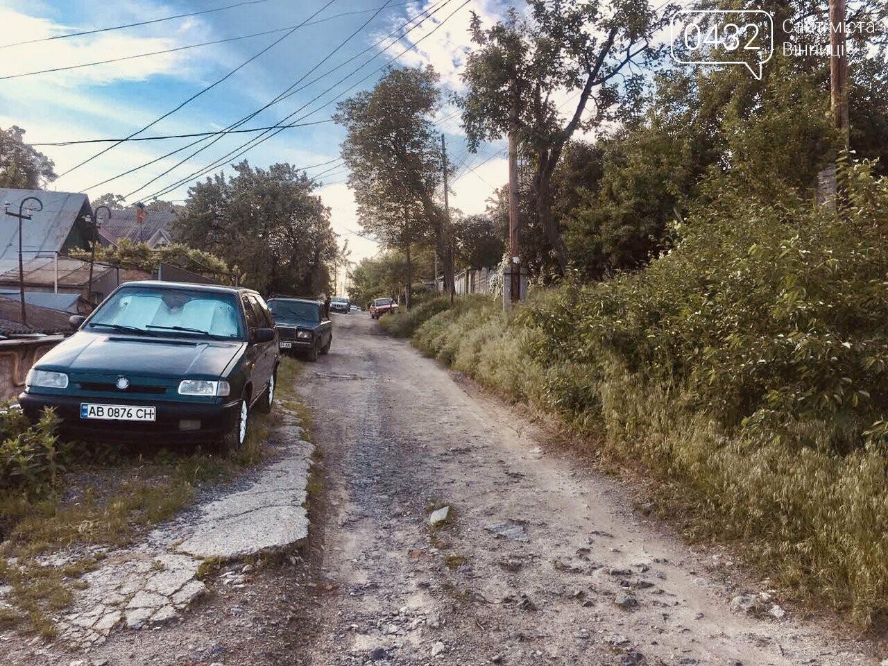 У Вінниці незабаром відкриють оновлені пляжі, фото-1