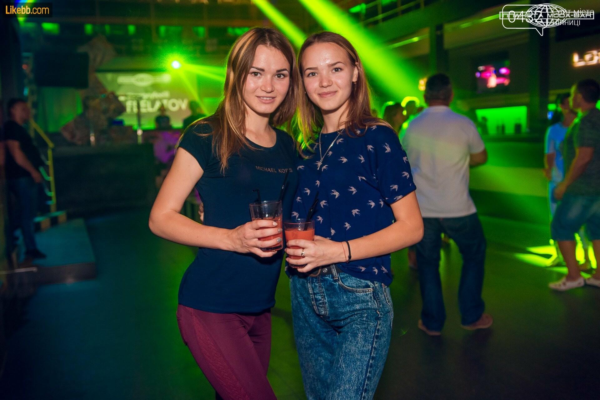 Ночной клуб планета фотоотчеты дорама самая яркая звезда в ночном клубе
