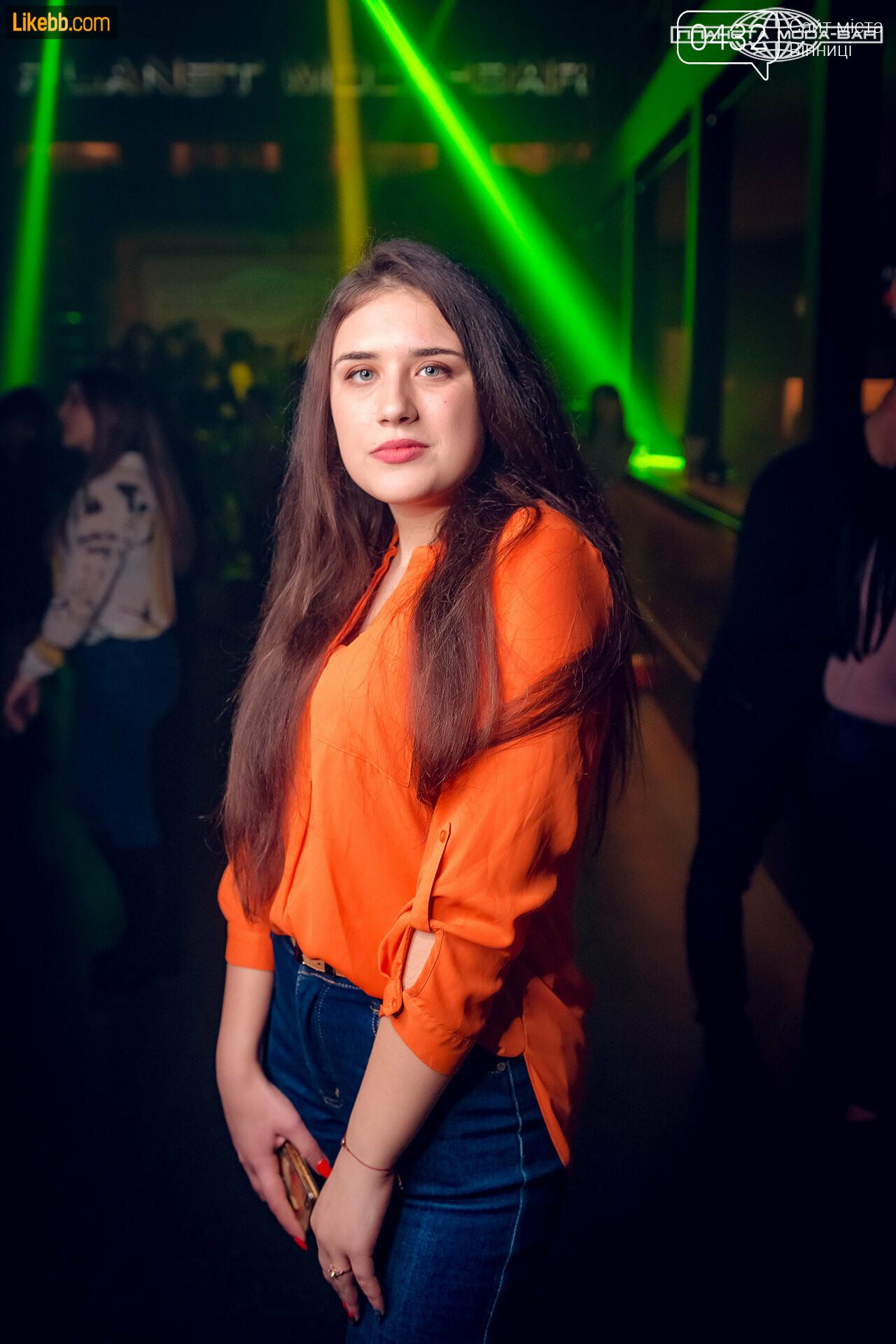 Образ для девушки в ночной клуб эротическое шоу китая