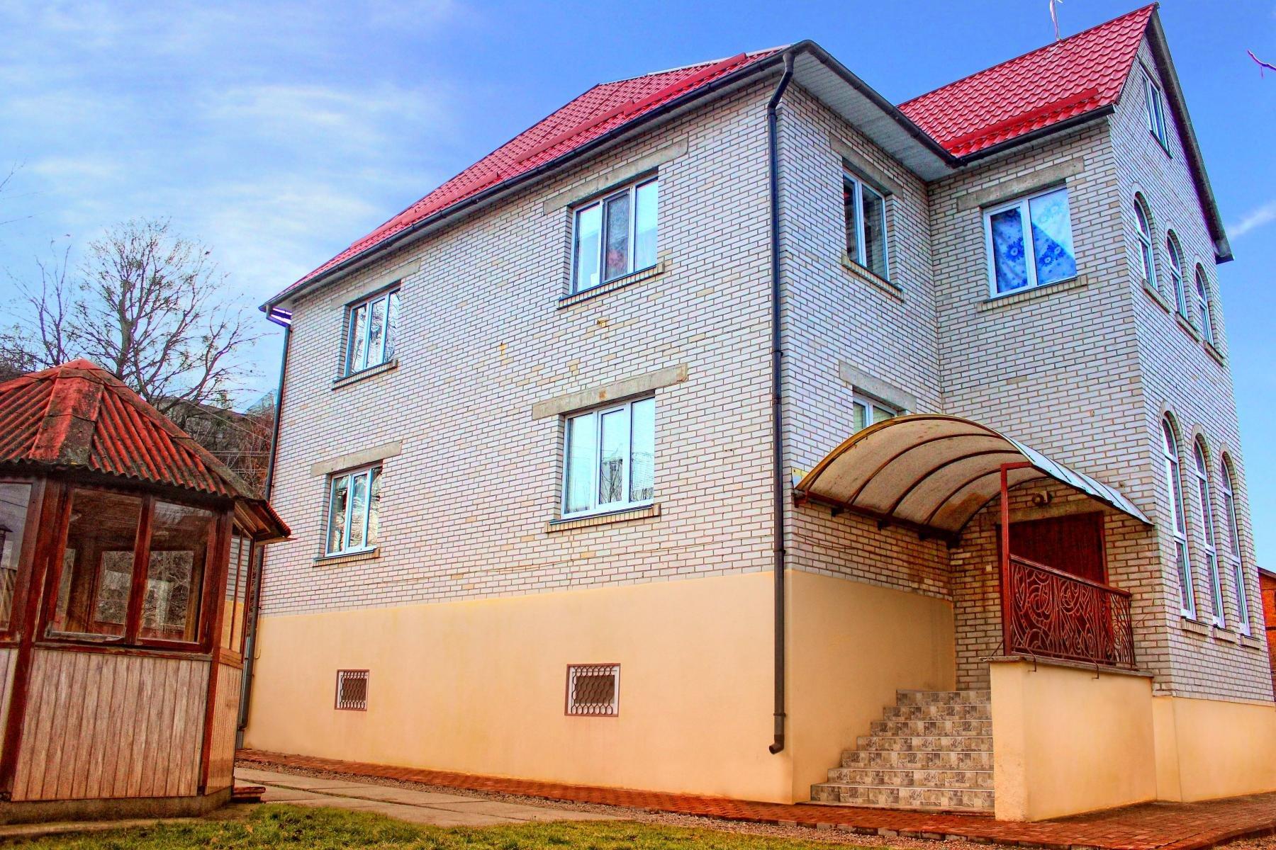 Дом престарелых в виннице дома престарелых и инвалидов города мурманск