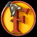 Флориан-Т, пожарное оборудование