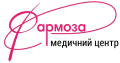 Фармоза, медицинский, оздоровительный центр