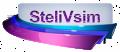 Steli Vsim, проектные работы и дизайн