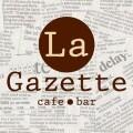 La Gazette, обслуживание торжеств