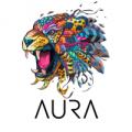 AURA, ресторан в Виннице