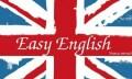 EASY ENGLISH, курсы иностранных языков