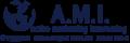 AMI, Студия изучения иностранных языков, курсы иностранных языков
