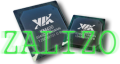 Zalizo, сервисный центр, компьютерние услуги и сервис, ремонт компьютеров.