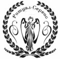 Ритуал-Сервис, камень, изделия из камня