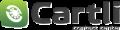 Cartli – многопрофильный аутсорсинговый call-центр
