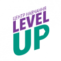 Level Up, детские развивающие курсы