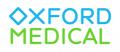 Оксфорд Медикал, гинеколог