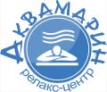 Аквамарин, медицинский центр