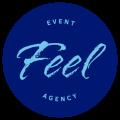 FEEL , рекламное агенство в Виннице
