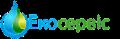ecoservis фильтры для воды