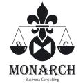 Монарх, адвокаты
