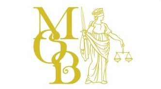 Логотип - Мазур Олександр Валентинович, адвокат в Виннице