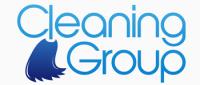 Логотип - Уборка квартир в Виннице