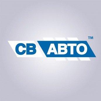 Логотип - СВ-АВТО, автозапчасти в Виннице