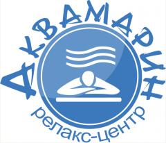Релакс-центр Аквамарин, сауна, баня, СПА