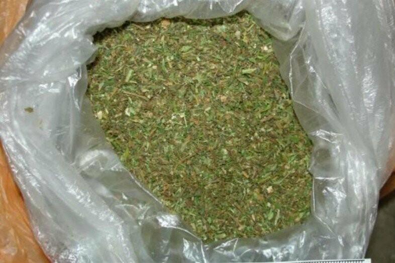 2 кг марихуаны самая убийственная марихуана
