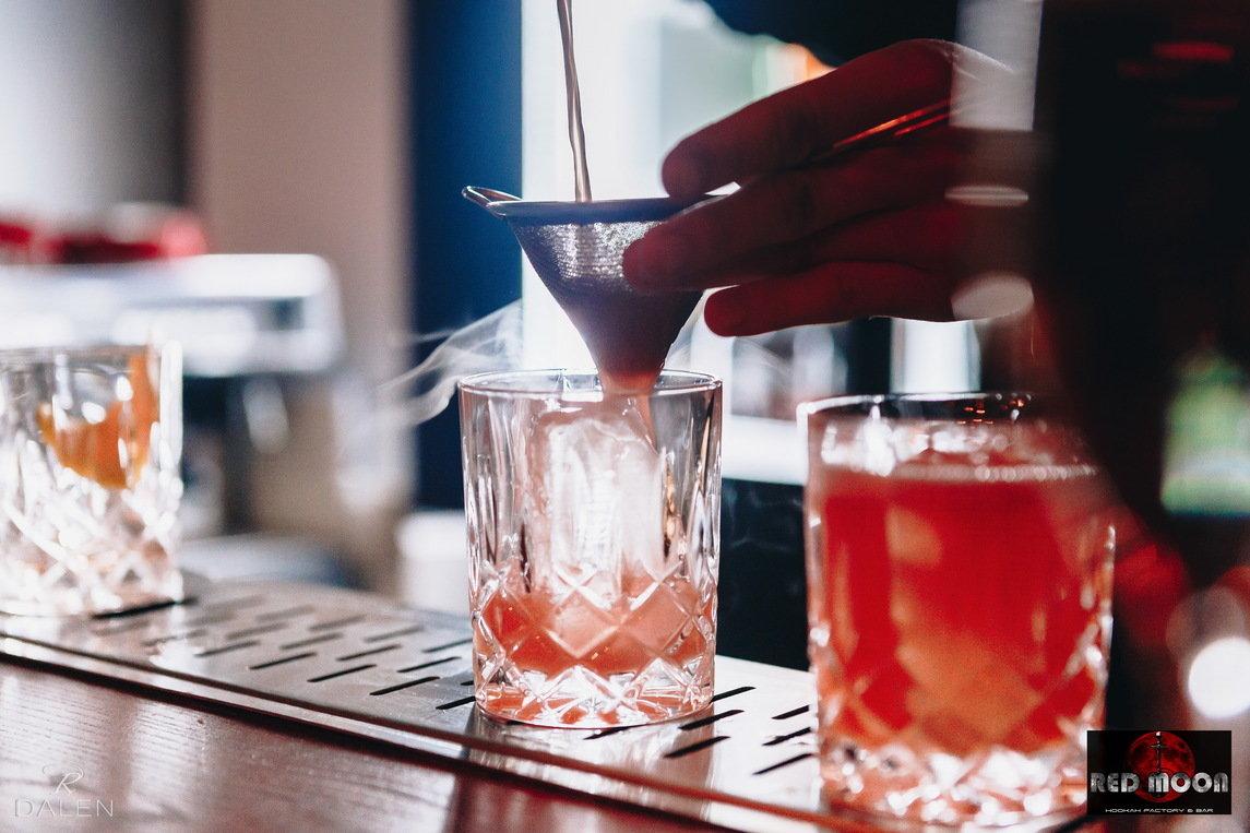 Кальян-бары в Виннице: дымное удовольствие от лучших заведений, фото-14