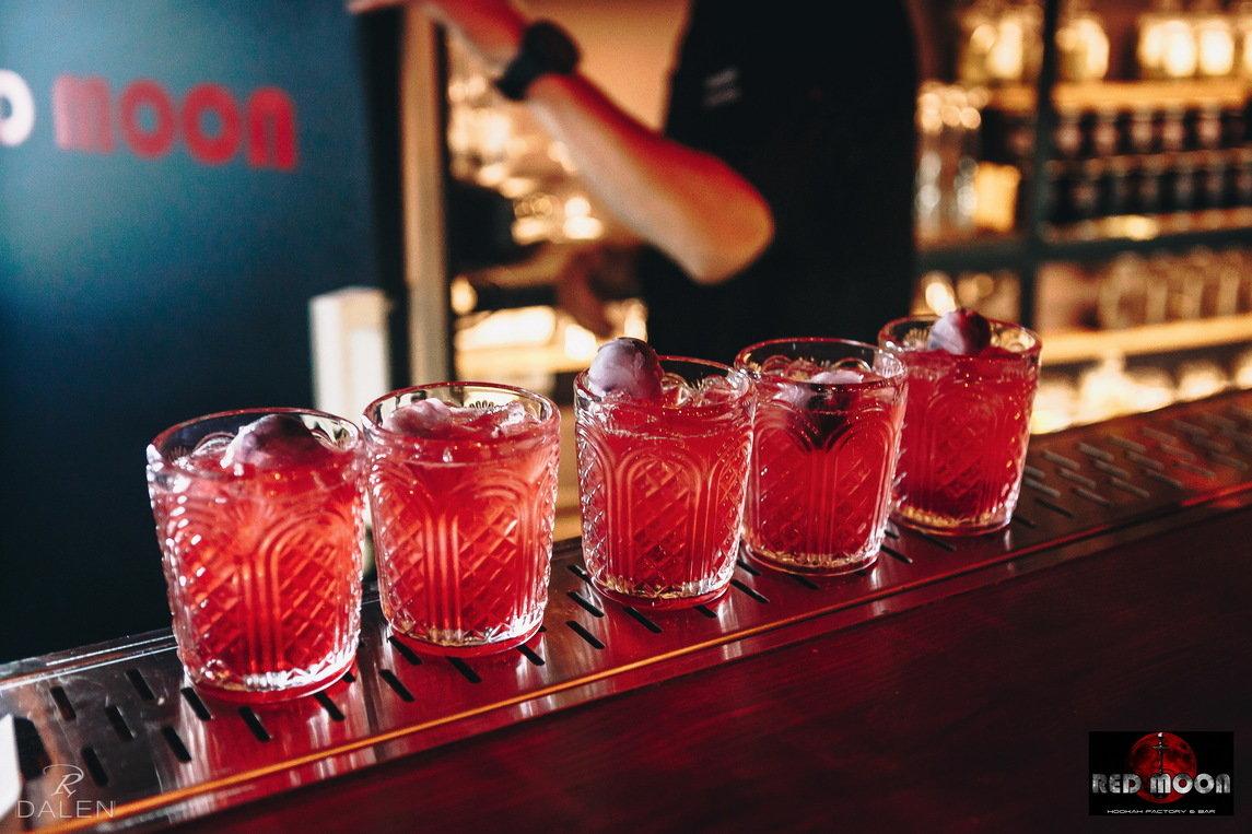Кальян-бары в Виннице: дымное удовольствие от лучших заведений, фото-16