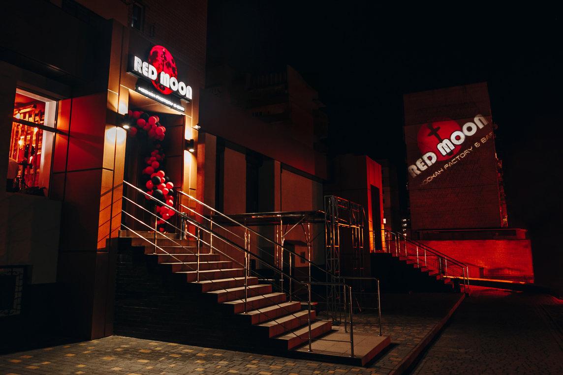 Кальян-бары в Виннице: дымное удовольствие от лучших заведений, фото-9