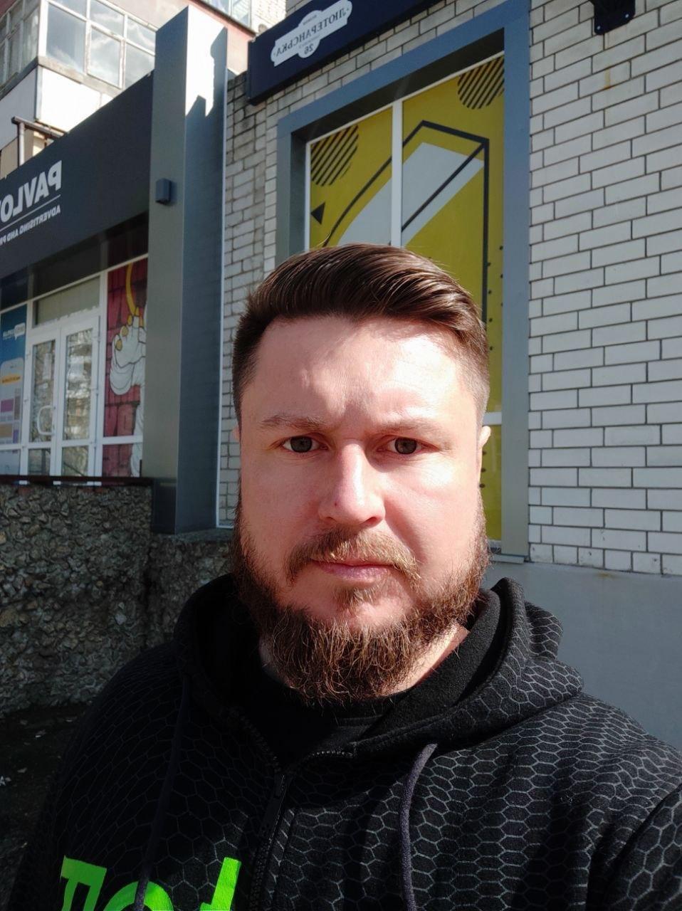 Оператор наружной рекламы Outdoor.ua — создаем новые впечатления!, фото-1