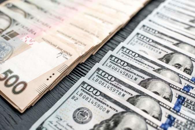 Рекомендации по обмену валюты в Чернигове, фото-1