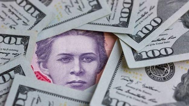Где произвести обмен валюты онлайн?, фото-1